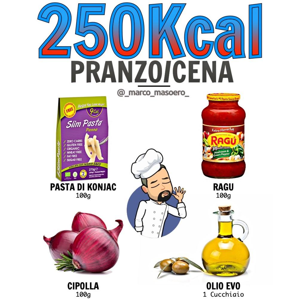 noodle250