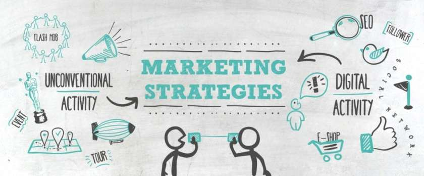 settore q marketing