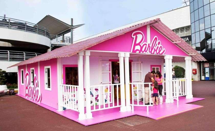 Forte-Village-Barbie