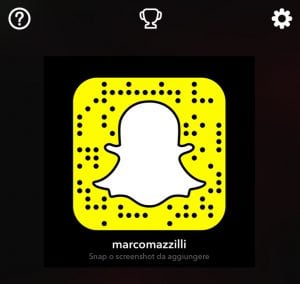 snapchat-marcomazzilli