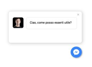 facebook-messanger-marco-mazzilli
