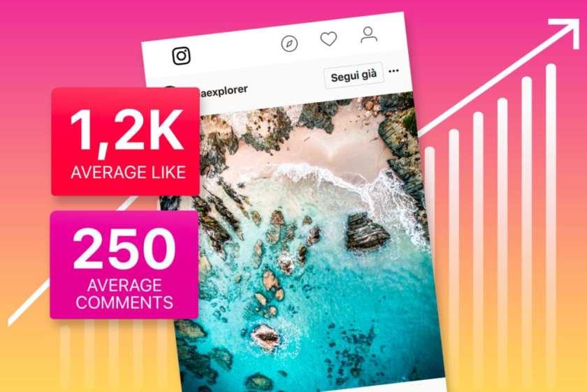 istapods-app-instagram-pods-1