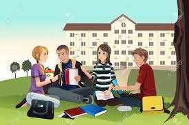 La Mediación universitaria