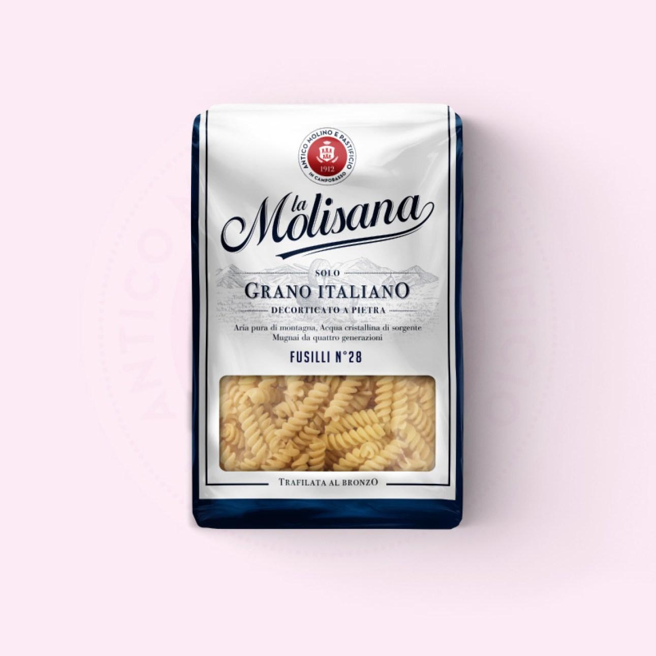pack-grano-italiano-2-1
