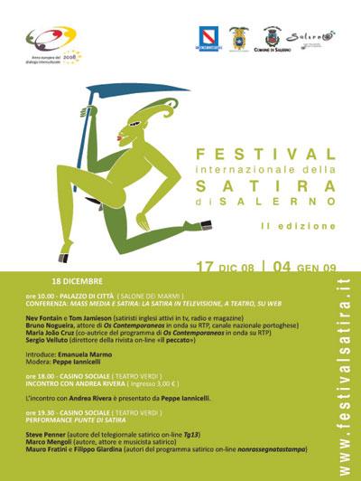 festival-satira3
