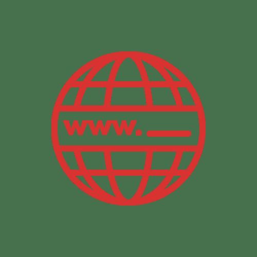 Création de site web namur
