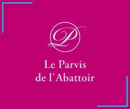 LE PARVIS DE L'ABATTOIR (Liège)