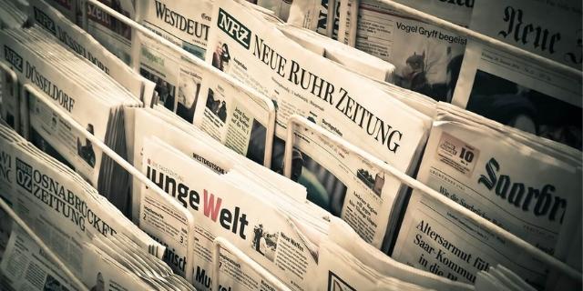 marco misiego en prensa