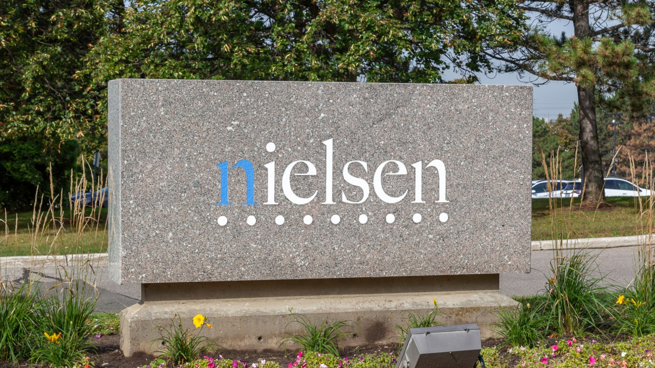 https://i1.wp.com/marcomweekly.com/wp-content/uploads/2020/11/Nielsen-office-landmark.jpg?resize=1280%2C720&ssl=1