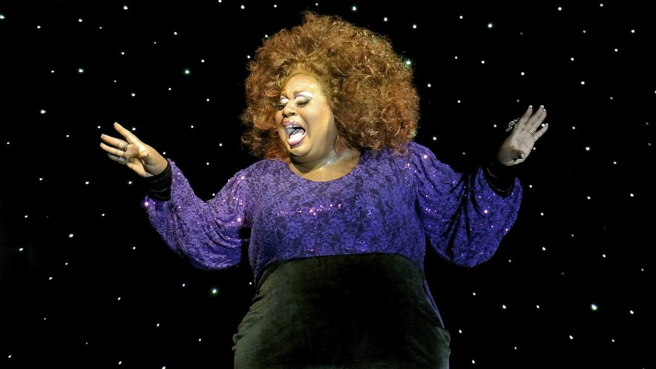 https://i1.wp.com/marcomweekly.com/wp-content/uploads/2021/02/2048px-Latrice_Royale_singing-e1612380913985.jpg?resize=1280%2C720&ssl=1
