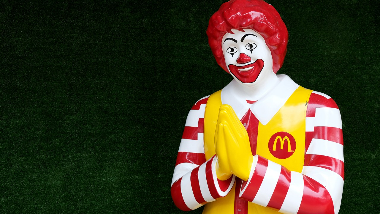 https://i1.wp.com/marcomweekly.com/wp-content/uploads/2021/02/Ronald-McDonald-Herb-Washington-Marcom-Weekly.jpg?resize=1280%2C720&ssl=1