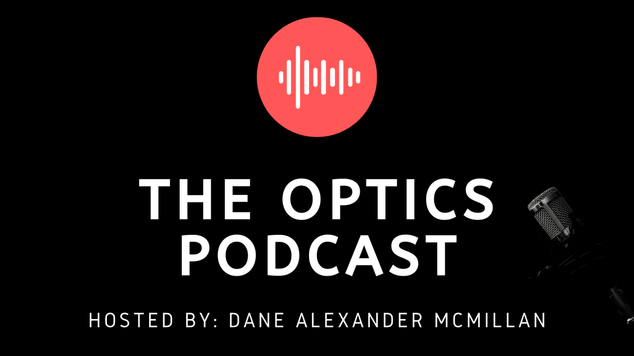 https://i1.wp.com/marcomweekly.com/wp-content/uploads/2021/02/The-Optics-PodcasT_HiRes-Logo.png?resize=1280%2C720&ssl=1