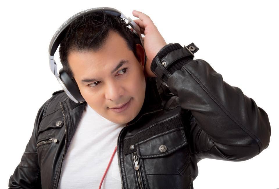 "Alberto ""El Terri"" Cortez morning show expands to new key Hispanic markets"