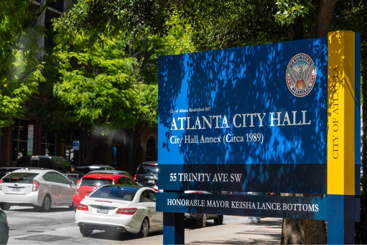 https://i1.wp.com/marcomweekly.com/wp-content/uploads/2021/03/Atlanta-City-Hall-Marcom-Weekly.jpg?fit=1200%2C800&ssl=1