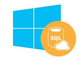 microsoft-azure-sql-database-monitoring