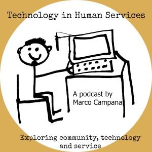 THSpodcast-logo