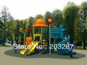 Outdoor-Playground-Equipment-animial-series-12-054B-2012new
