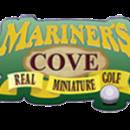 marinerscove