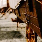 chuck wagon 7