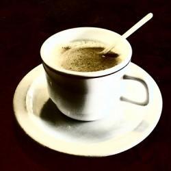 opuhkoffie