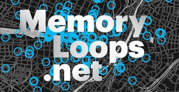 memoryloops