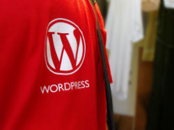 wp-shirt