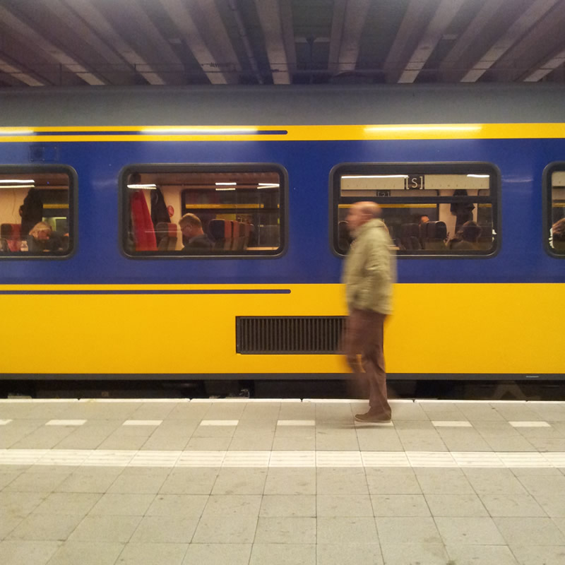 de-trein-fluit
