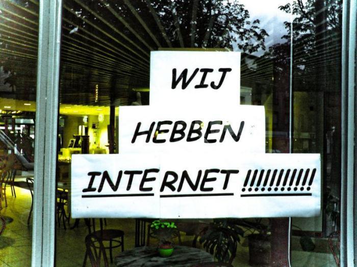 internet_-_marco_raaphorst