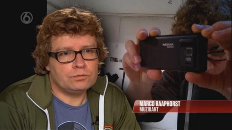 selfie-hart-van-nederland