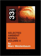 Selected Ambient Works Volume II-w160