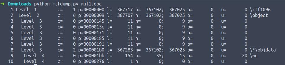 hack mine server list 1-3 2-4 betting system