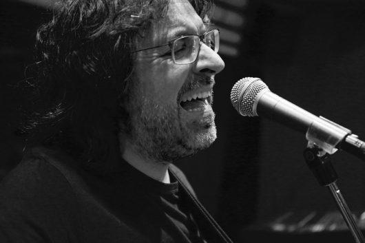 Marco Santilli Rossi