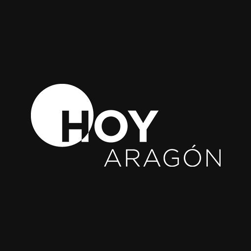 hoy aragon 512x512 1 - Sobre mi