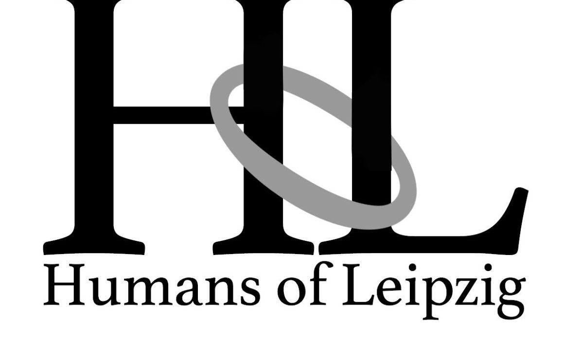 Humans of Leipzig, Fotograf, Marco Schur, Fotografie, Leipzig