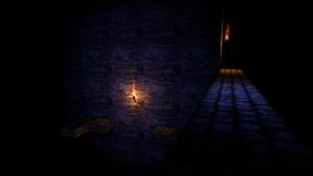 darkfortress01