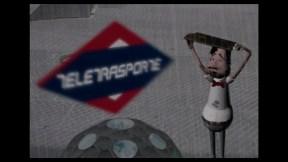 teletransborder20