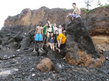 mermoz beach (4)