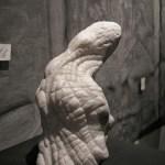 Exposicion «El Mar» Can Tixedo