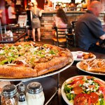 How the Booming Franchise Industry Strengthens Marco's Pizza® Franchise