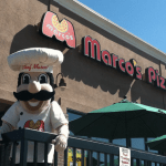 National Restaurant Publication Features Marco's Franchisee
