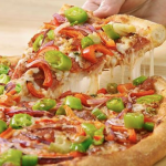 Marco's Pizza ® Franchise Continues Expansion in Cleveland Area