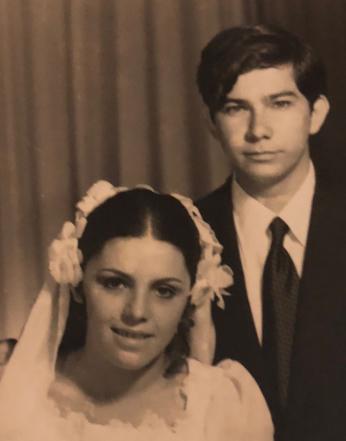 Matrimonio original