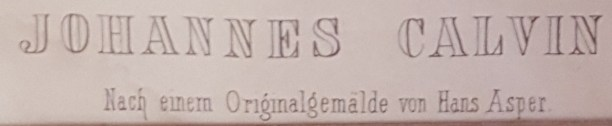 Detalle Pintura Hans Asper 2
