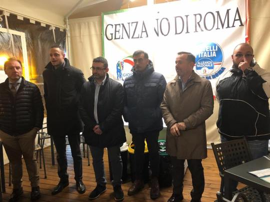 fdi-genzano-interventi