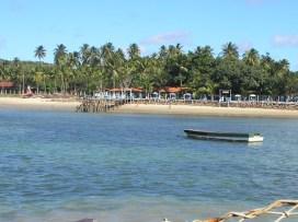 SALVADOR - PRAIA