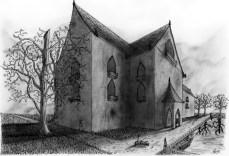 Casa Huser