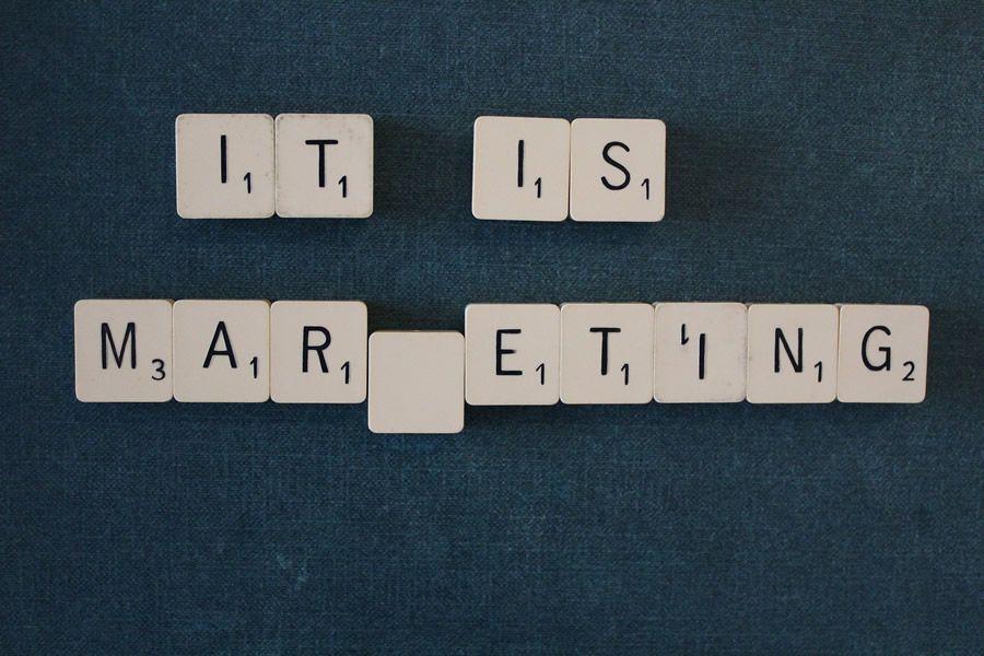 reflexionando sobre marketing digital