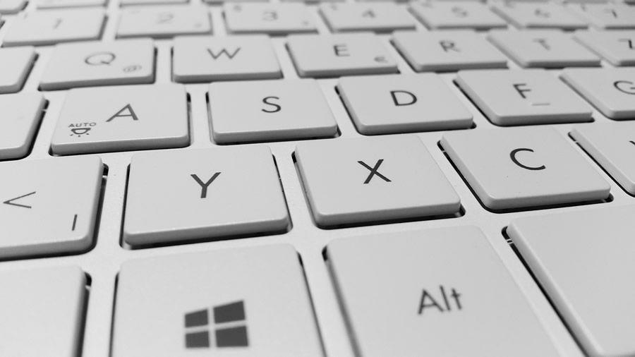 installare linux da usb mac