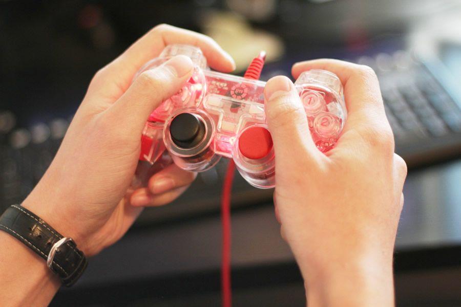 disfruta de juegos indie en tu pc con itch.io