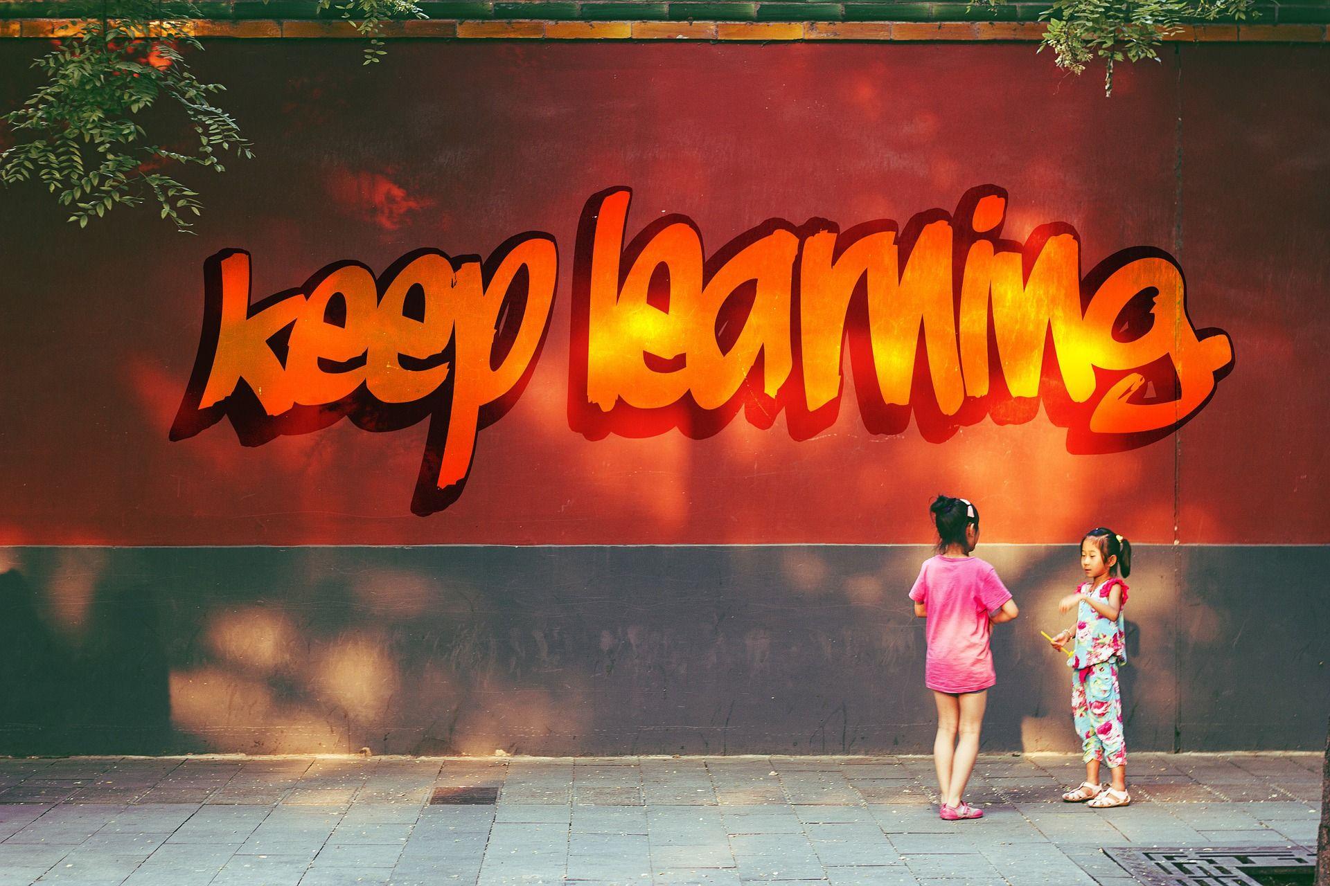 La formación en el mundo digital